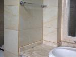浴室美缝3