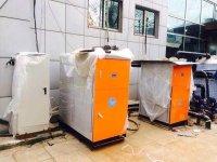 北京亮马花卉市场3000平米采用量子能B