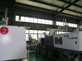 P1180359