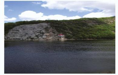 水库照片2