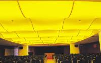 大型会议厅1
