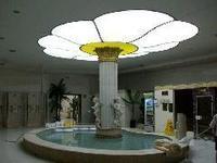 洗浴中心2