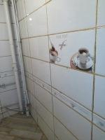 卫生间美缝1