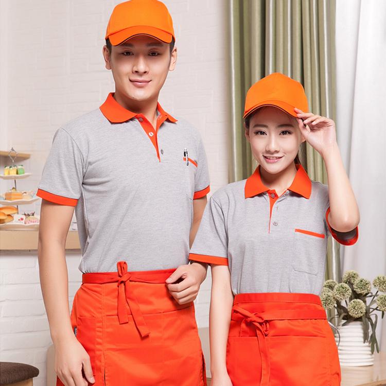 澳门新葡京娱乐69096.com