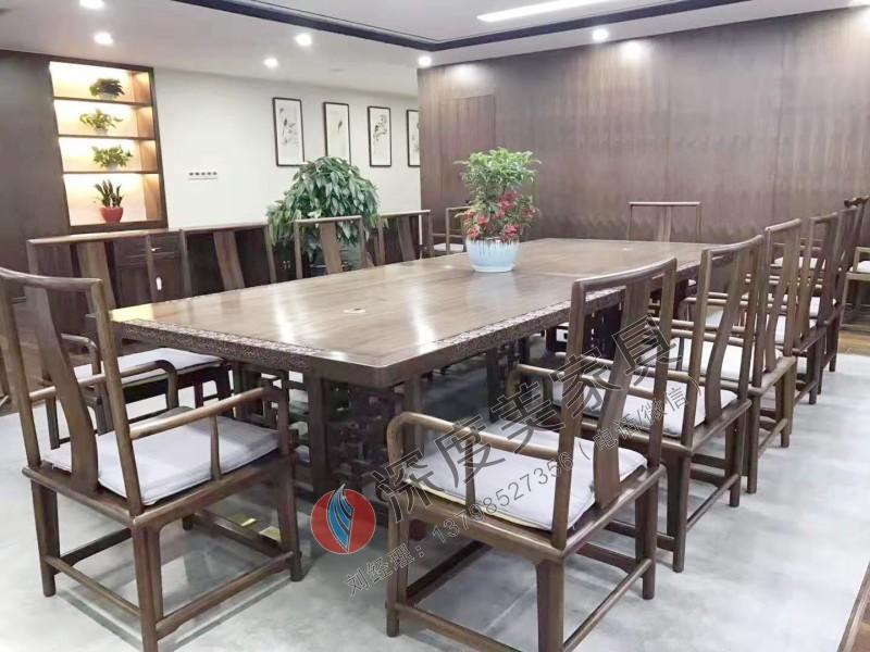 深圳实木家具