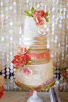 翻糖蛋糕 (7)