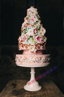 翻糖蛋糕 (9)