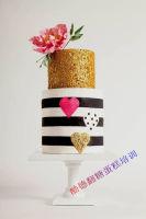 翻糖蛋糕 (29)
