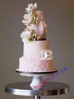 翻糖蛋糕 (33)