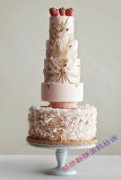 翻糖蛋糕 (36)