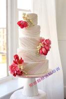 翻糖蛋糕 (18)
