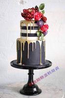 翻糖蛋糕 (19)