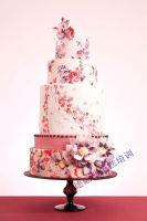 翻糖蛋糕 (34)