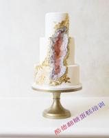 翻糖蛋糕 (2)
