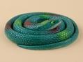 儿童玩具蛇 仿真蛇