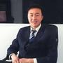 沛县交通事故律师-沛县律师-段文超律师