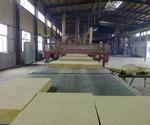 山西岩棉板厂家