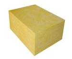 福建玻璃棉抗震性能