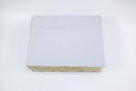 优质岩棉复合板