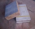 河南岩棉复合板厂家