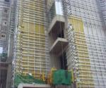 岩棉保温板厂家的高效率