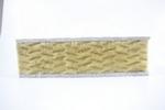 合肥岩棉复合板