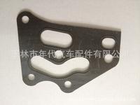 云内HA01837机油滤联接板垫片