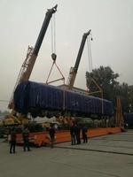 北京大兴开发区吊车出租20吨25吨吊机