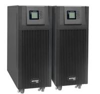 科士达YDC9300系列10/15/20KVA三进单出UPS