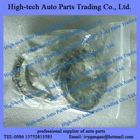 Beiben truck parts A0009818905 bearing A 000 981 8905