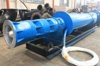 天津水泵维修