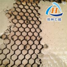 胶调型耐磨陶瓷涂料