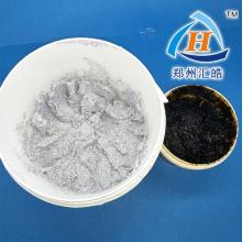 金属修补剂HH7053耐磨涂层