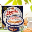 Danisa皇冠丹麦曲奇牛油原味饼干72