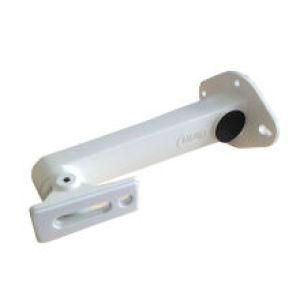大华海康鸭嘴监控摄像机支架 铝合金监控摄像机支架