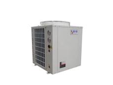 空气热源泵3匹