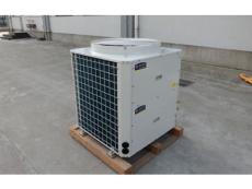 空气热源泵5匹