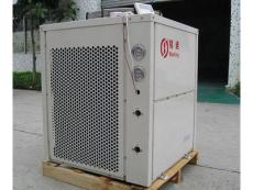 空气热源泵10匹