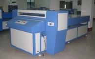【全自动印刷机】全自动印刷机价格_优质全