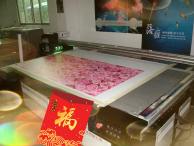 小型印刷机械设备_小型印刷机械设备价格_