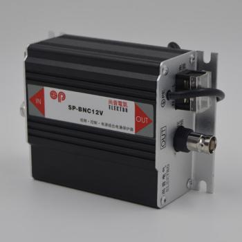 视频监控多功能电涌保护器