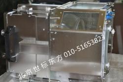 销售巴可HDF-W26灯泡、巴克HDF-