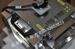 巴可HDX-W18灯泡、barcoHDX