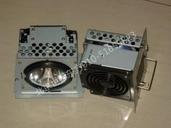 三菱S-FD10LAR灯泡、三菱大屏VS