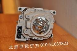 科视HD14K-M投影仪灯泡供应商,科视
