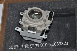 科视 HD14K-M投影机灯泡供应,科视