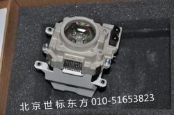 科视WU14K-M原装投影机灯泡,科视w