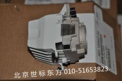 科视ds+10k-m投影仪灯泡价格,全新