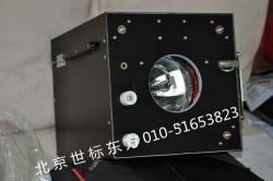 DP 40-1080p原装灯泡销售,DP