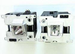 DP TITAN XG-500 投影仪灯